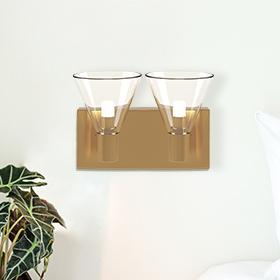 Decorative Wall-mounted