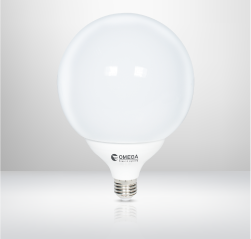 Globe Bulbs