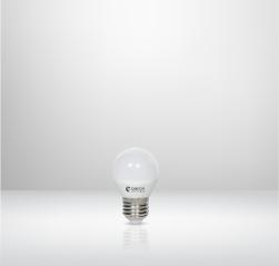 G45 Bulbs