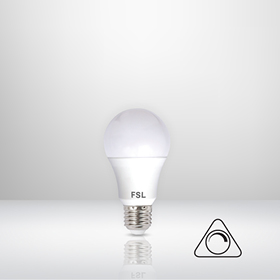 Dimmable FSL