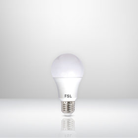 A60-80 LED Bulbs