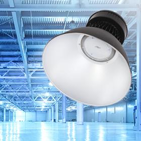 High Bay LED FSL