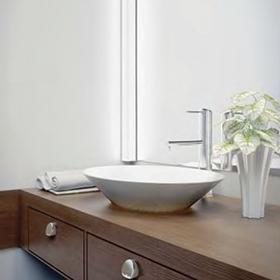 Furniture-carpentry profiles