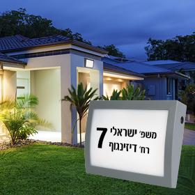 Lighting Fixtures Name Address